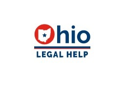 Ohio Legal Help logo