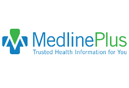 MedlinePlus: Trusted Health Information for You